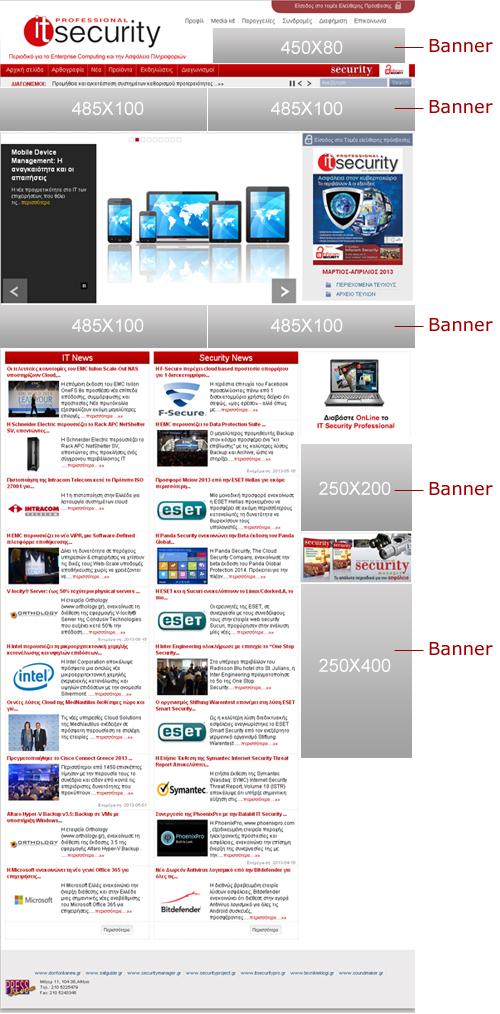 newsletter_ads