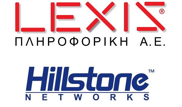 Αυτή η εικόνα δεν έχει ιδιότητα alt. Το όνομα του αρχείου είναι LEXIS_logo.jpg