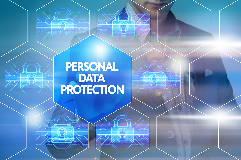 IT SECURITY PRO: Περιοδικό για το Business IT και την ασφάλεια πληροφοριών! Προστασία Προσωπικών Δεδομένων : Ο Νέος Κανονισμός (GDPR) & οι Δαίμονες του | IT SECURITY PRO: Περιοδικό για το Business