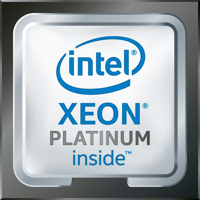Αυτή η εικόνα δεν έχει ιδιότητα alt. Το όνομα του αρχείου είναι xeon-pltnm-m-4c-075.jpg
